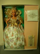 BARBIE ARCADIAN COURT BARBIE and BARBIE ON BAY CANADIAN STORE EXCLUSIVES NIB