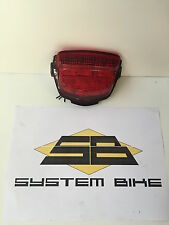 FARO-FANALE POSTERIORE HONDA CBR 1000 RR 2008-2011/TAIL LIGHT REAR CBR 1000 RR