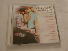 [OST] a Life Less Ordinary - Various Artists [Beck Ash REM Faithless Prodigy ]
