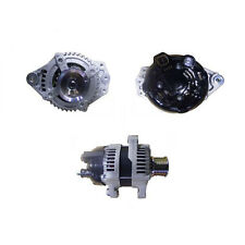 BMW Mini One D 1.4 (R50) 2003-2006 Alternador