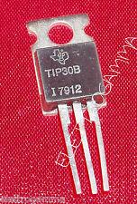 Transistor TIP30 TIP 30      2 PEZZI