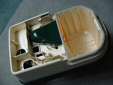 Vorwerk Original Gehäuse für Tiger 250