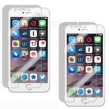 """2X Pellicola display anti riflesso iPhone 6 4.7"""" 6S protezione schermo antiglare"""