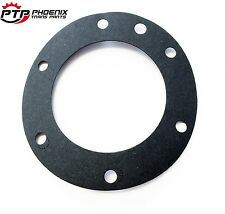 4R100 E4OD Transmissions Transfer Case to Adapter Gasket 1966 Up 4x4 Only