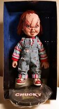 Sideshow Collectibles Child's Play Chucky Good Guys Bride Seed