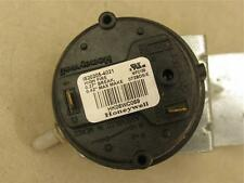 Carrier Bryant Honeywell HK06WC069 Furnace Air Pressure Switch