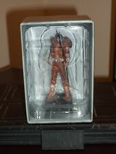 Kraven Classic Marvel Figurine Collection #23, Eaglemoss,See Others & Combine