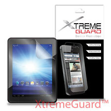 "NEW XtremeGuard Clear LCD Screen Protector Shield Skin For Nextbook 8"" Tablet"
