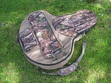 Barnett Crossbow Soft Case by Cross 17083