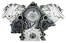 MOPAR 5.7 HEMI 345 CI  REMANUFACTURED ENGINE 03-08  DODGE CHRYSLER JEEP NON/MDS
