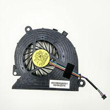 Nuovo per HP 18 ALL-IN-ONE 18-1200CX ventola di raffreddamento CPU 6033B0026501