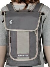Timbuk2 Candybar Laptop Quality Backpack Bag Swing Around Easy Access Excellent
