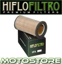 HIFLO AIR FILTER FITS KAWASAKI ER500 1996-2006 ER-5