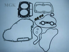 TOP AND BOTTOM END GASKET SET 2008-2015 POLARIS 800 RANGER EFI XP 4X4 6X6 09