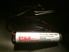 PAPS-60D Electronic Dimmable Transformer 20-60W 220-240V
