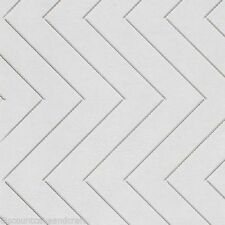 Fondant Impression Mat -Zig Zag Lines- Pkg of ONE