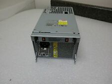 NetApp Power Supply 114-00021+A0 64362-04B RS-PSU-450-AC1N