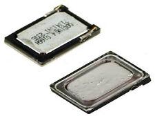 For Sony Ericsson Xperia E Dual C1605 C1505 C1504 Buzzer Ringer Loud Speaker UK