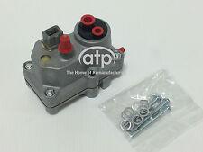 Bosch combustible calentar Regulador 0 438 140 033, Porsche Carrera re-manufactured