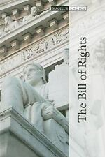 The Bill of Rights Vol. 2 (Magill's Choice)-ExLibrary