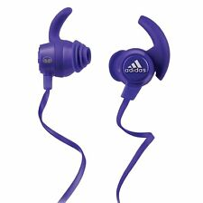 Monster Adidas Sports Running Ear Clip Gym EarHook Headphones Earphones