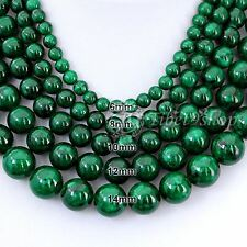 40cm/16inch Dyed Natural Agate & Synthetic Turquoise Wholesale Beads String