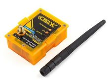 OrangeRX OPENLRSng 915MHz w/Bluetooth TX Module Suits Jr, Pin Configuration USA