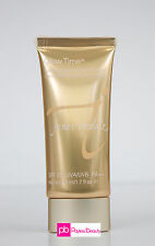 Jane Iredale Glow Time Mineral BB Cream BB5 - NEW