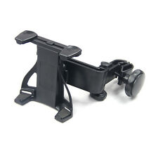 New Car Back Seat Headrest Stands Mounts Holder For 7-10 Inch Tablet iPad 2 3 4