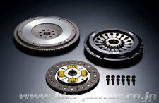 HKS LA CLUTCH SINGLE PLATE CLUTCH FOR 180SX RPS13/KPRS13 (SR20DET)