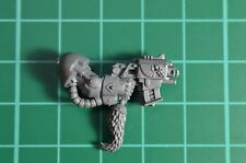 Warhammer 40000-Space volves-Terminator-Fulgurant 5