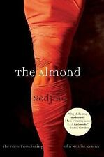 The Almond: The Sexual Awakening of a Muslim Woman by Nedjma