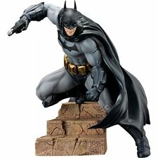 DC COMICS KOTOBUKIYA ARTFX STATUE BATMAN ARKHAM CITY FIGURE NEW IN BOX