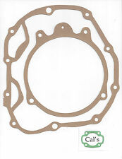 HONDA CB650 CLUTCH & ALTERNATOR COVER GASKETS '79-'82 SOHC (650-3)