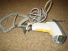 Symbol LS4004I-I100 LS4004I 1D Laser Hand Held Handheld Reader Barcode Scanner