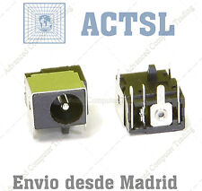 DC JACK POWER Socket HP 550 Series PJ014