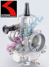 Carburatore Mikuni VM26-671 by Kitaco Japan