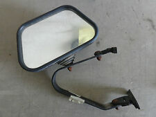 Driver Side Mirror 74 75 76 77 78 79 Chevy C 10 20 Pick Up