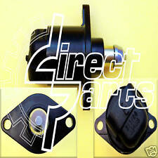 regulateur ralenti xantia106 306 Xsara B13/00 1920V7 OR