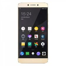 LeTV LeEco Le 2 Pro X620 4/32G Deca Core 4G LTE Android 6.0 Marshmallow Force Go
