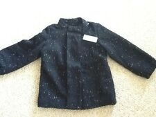 GIRL'S GAP KIDS COAT SIZE 5 YEARS NWT! $49.99!
