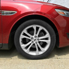 "For:  NISSAN ROGUE PAINTED WHEEL WELL Moldings Mouldings 11/16"" WIDE 2008-2013"