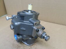 Bosch R97870951110HRM666928904 Hydraulic Vane Pumps Variable Volume