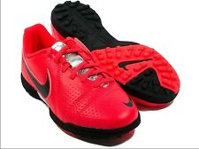 Nike CTR360 Libretto III TF Turf Men's Soccer Shoes- Style 525169-600 Size 7