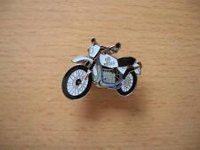Pin BMW R 80 GS / R80GS Basic Modell 1996 Motorrad Art. 0608 Motorbike Moto