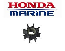 Honda Genuine Outboard Water Pump Impeller - BF75 7.5hp (19210-935-003)
