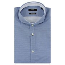 Hugo Boss - Lennie 2 Shirt - Size L *NEW WITH TAGS* RRP£99