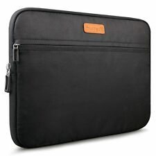 Inateck 13-13.3 Inch MacBook Air/ Pro Retina Sleeve Carrying Case Cover Protect