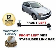 FOR KIA CERATO 2004--  NEW FRONT LEFT SIDE STABILISER SWAY LINK ROD BAR