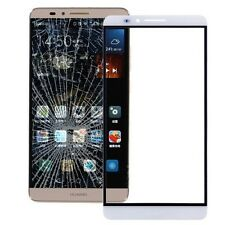 Huawei Ascend Mate 7 Display Glas Digitizer Touchscreen